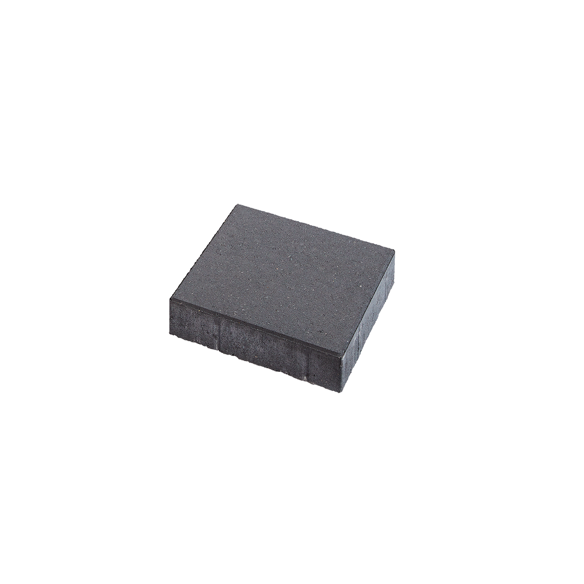 Fliser Modul 30 sort/antracit