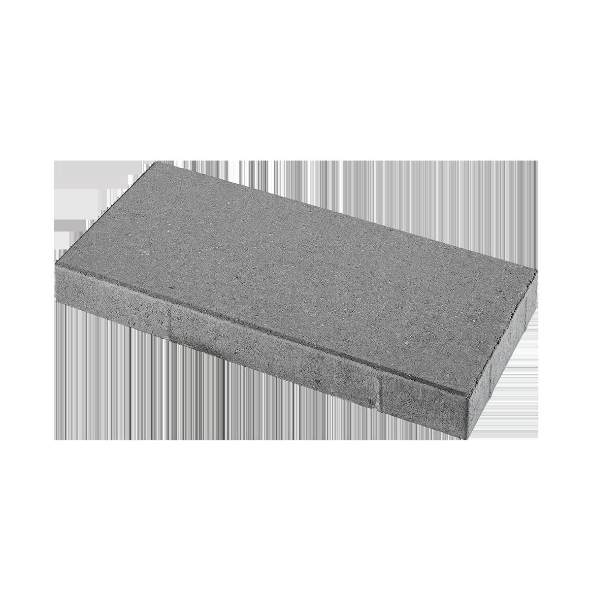 Fliser 30x60x6 cm Grå