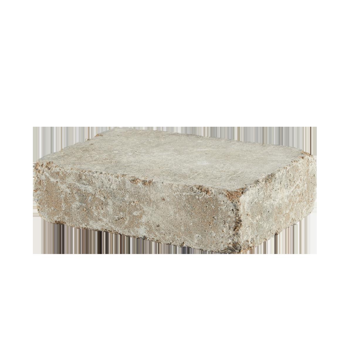 Holmegaardsten® 14x21x5 cm Gyldenmix Normalsten