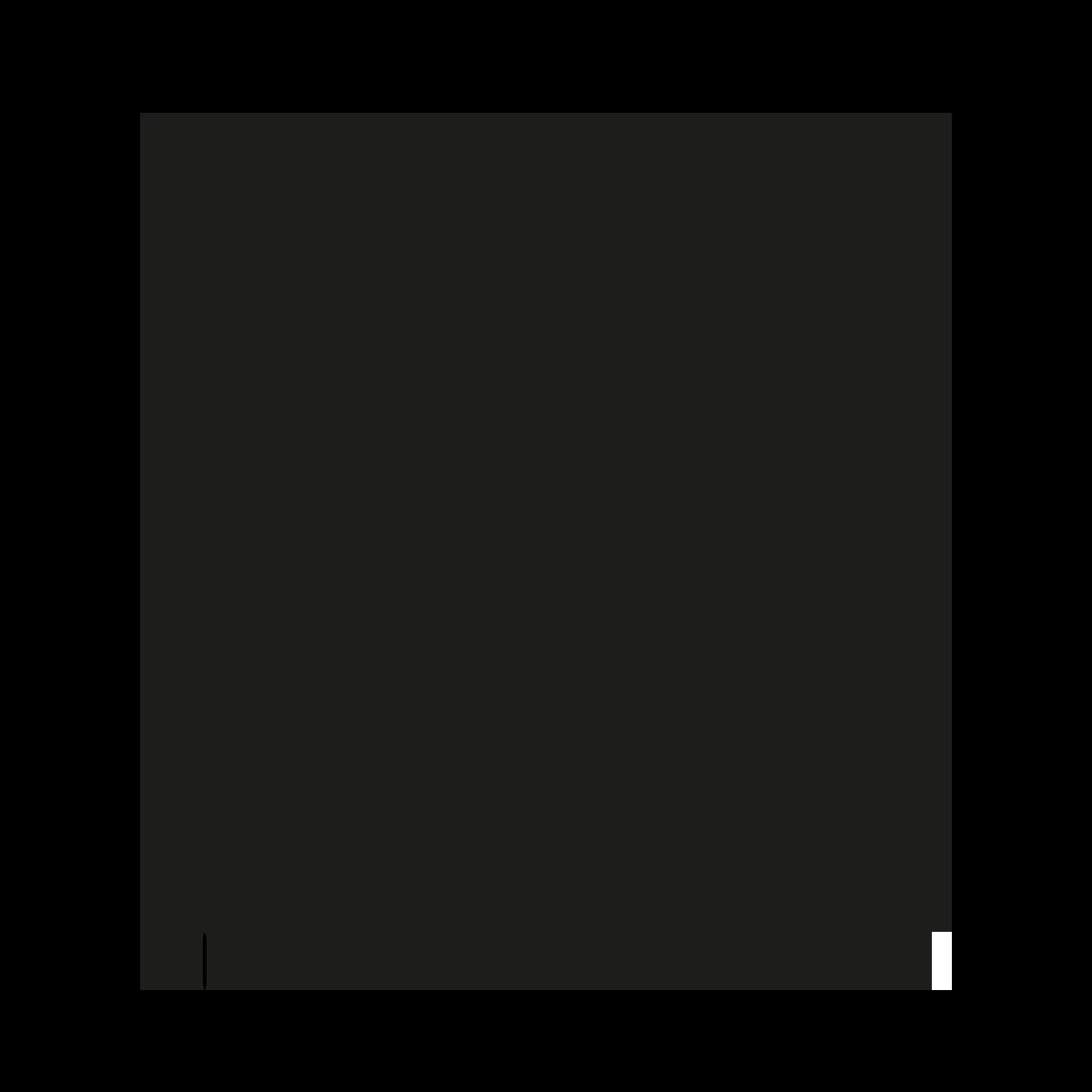 Unisep Olie-/benzinudskillere med flydelukke - integreret sandfang