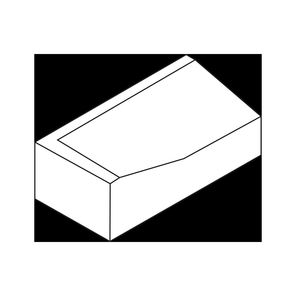 Albertslundelementer grå