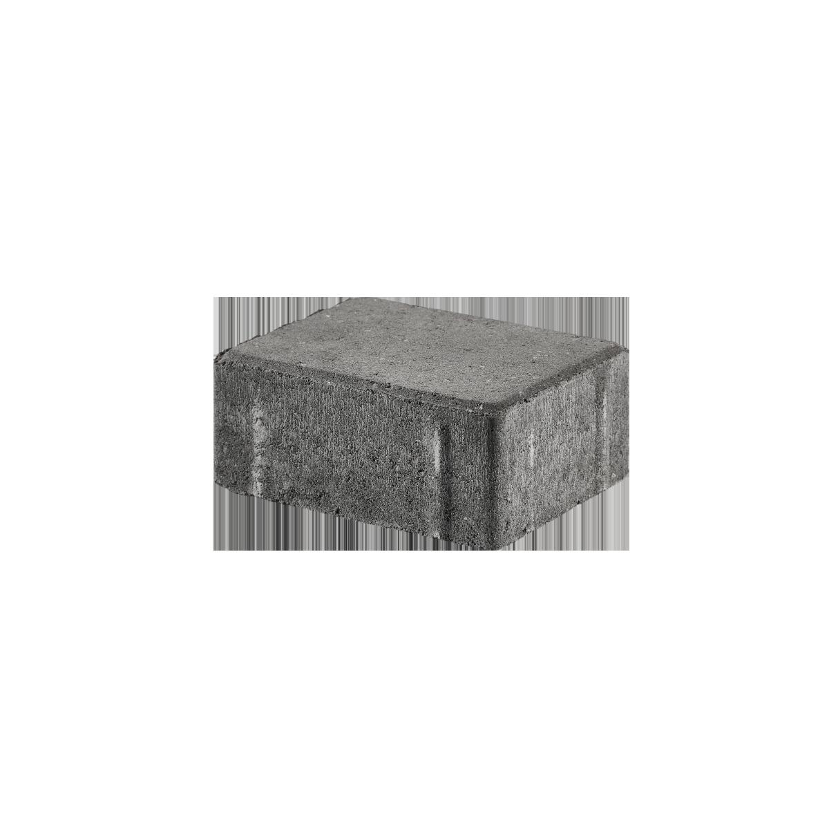 Bondesten 14x10,5x5 cm Gråmix Halve
