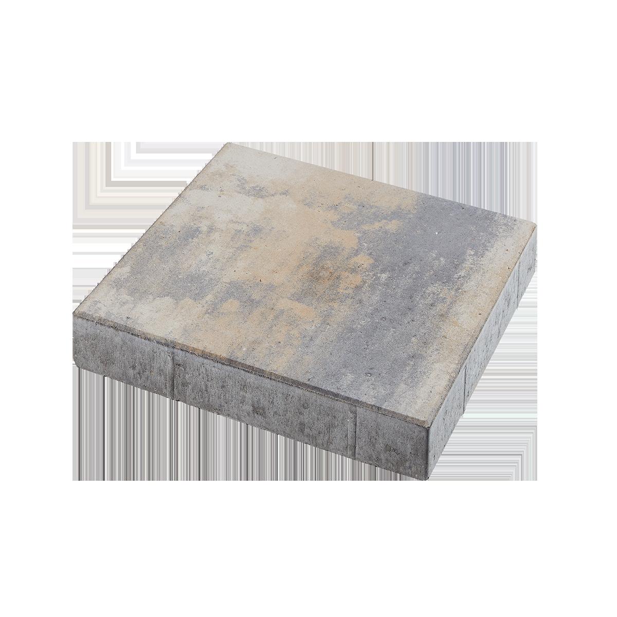 MarbleLine fliser 50x50x8 cm Arizona Brun