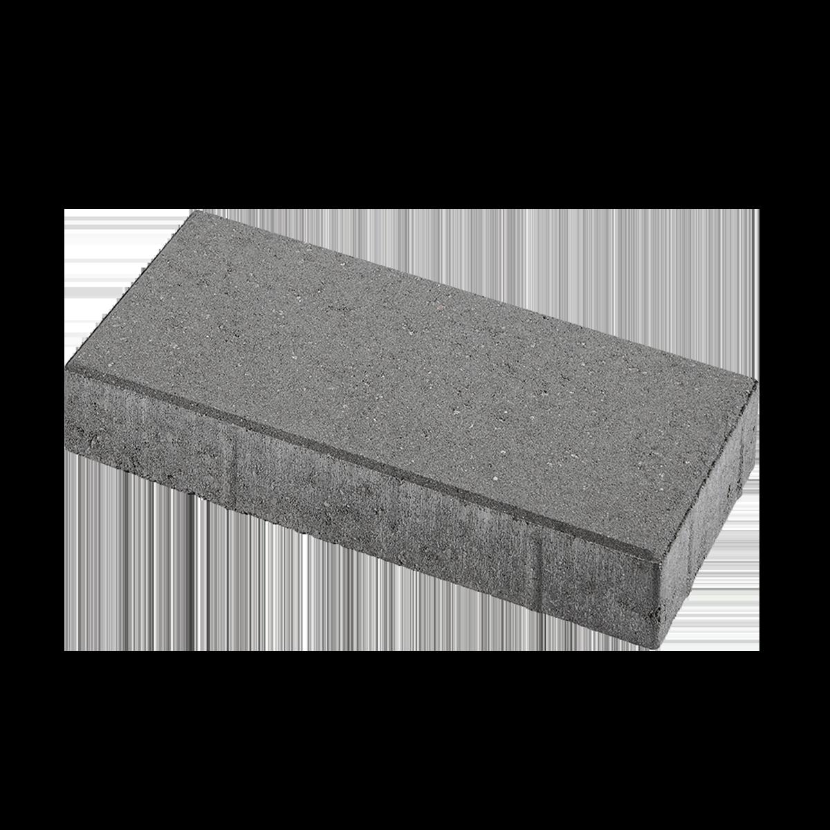 Fliser Modul 40 grå
