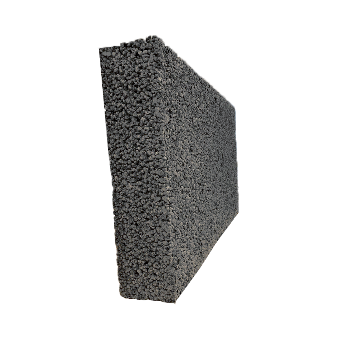 Leca® skillevægsblokke
