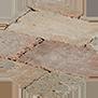 Holmegaardsten® gyldenmix
