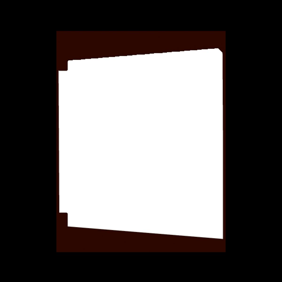 Multi-seal påboringstætning til plastrør