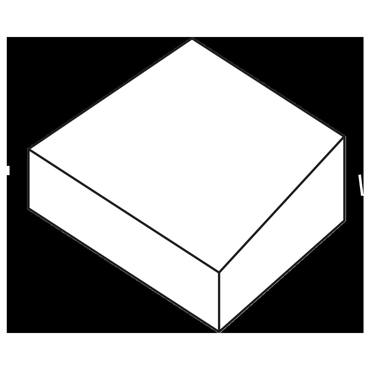 Rundkørsel Cirkelsten siena