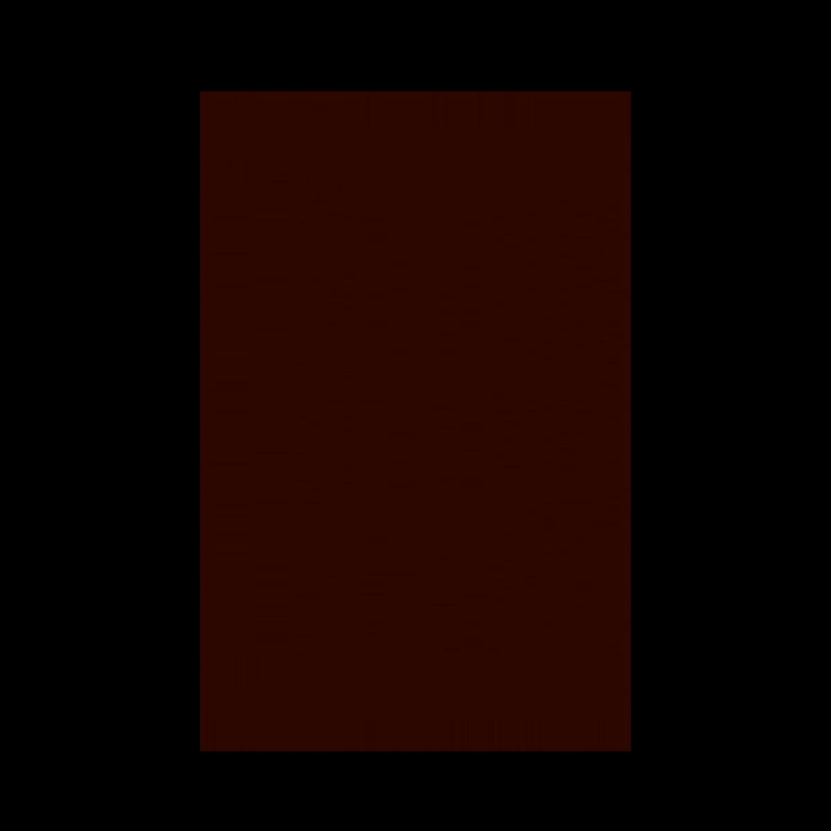 ATC påboringstætning til plastrør