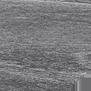 PremiumLine Klippegrå-Struktur