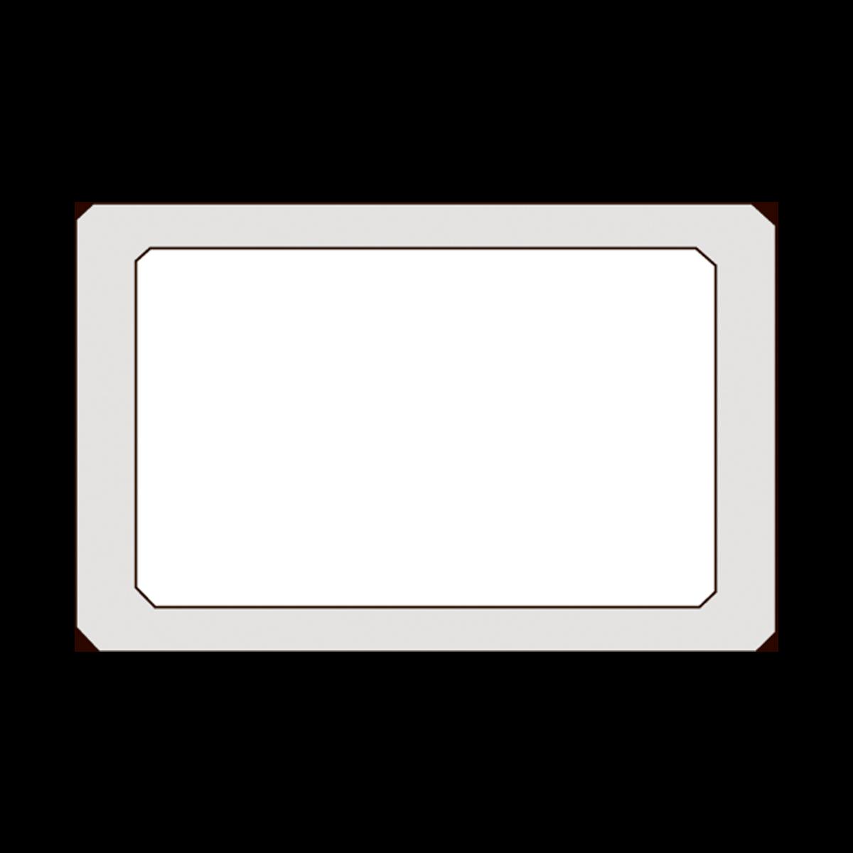 Box Culvert - vådstøbte