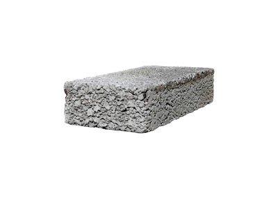 Leca® mursten