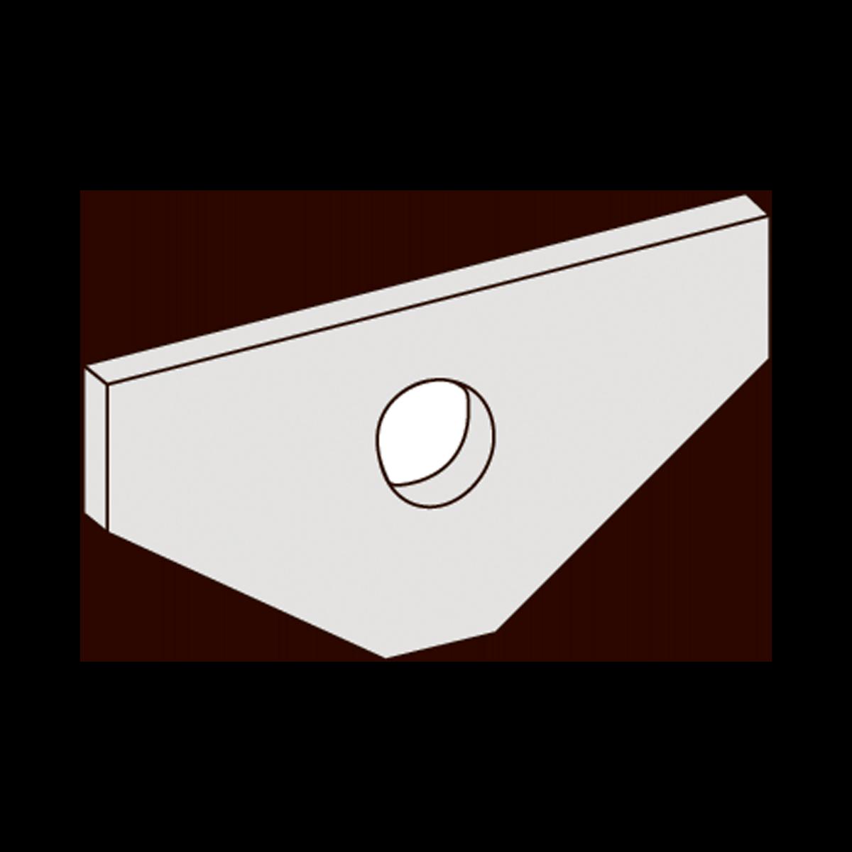 Frontmur / VD 26611