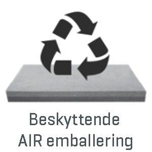 airnet_air_brikker