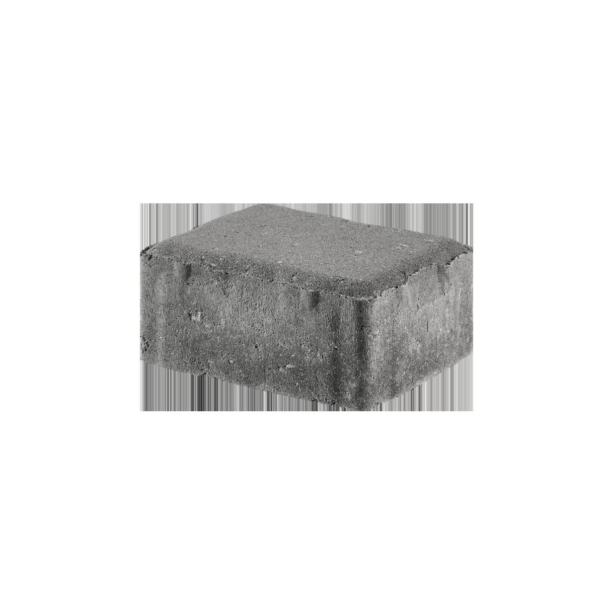 Nybrosten 14,5x10,8x6 cm Grå Halve