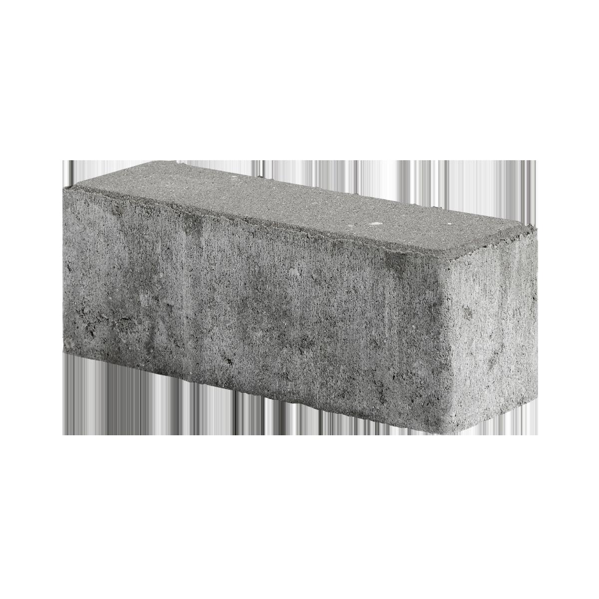 SF-Klostersten® 7x21x7 cm Grå Type 1
