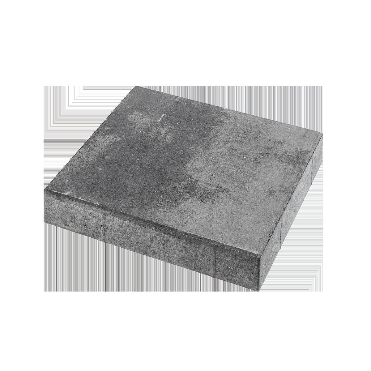 MarbleLine fliser 50x50x6 cm New York Grå